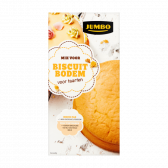 Jumbo Mix voor biscuit bodem voor taarten