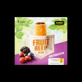 Jumbo Fruitreep bosvruchten