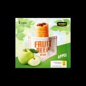 Jumbo Fruitreep appel