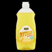 Jumbo Dishwashing detergent lemon