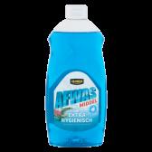 Jumbo Dishwashing detergent with extra hygiene