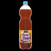 Jumbo Ice tea zero sugar
