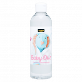 Jumbo Baby oil