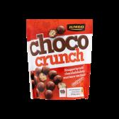 Jumbo Chocolate crunch