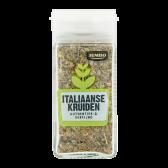 Jumbo Herbs from Italy