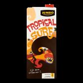 Jumbo Tropical surf