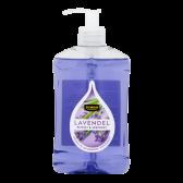Jumbo Lavender hand soap