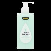Jumbo Extra hygiene hand soap