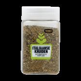 Jumbo Italian herbs
