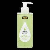 Jumbo Mild olive hand soap