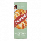 Danerolles Extra grote croissants