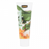 Jumbo Fairy tales tree toothpaste (from 5 to 12 years)