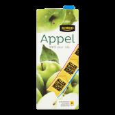 Jumbo 100% Pure appelsap