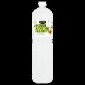 Jumbo Wit natuur azijn