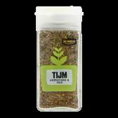 Jumbo Thyme