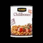 Jumbo Chili beans