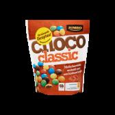 Jumbo Classic chocolate