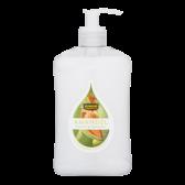 Jumbo Care almond hand soap