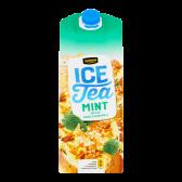 Jumbo Ice tea mint smaak koolzuurvrij