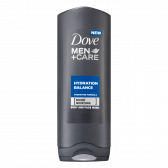 Dove Douchegel men + care hydration balance