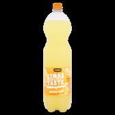 Jumbo Sinas fresh & fruity taste sparkling