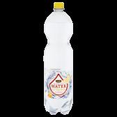 Jumbo Mineraalwater citroen smaak