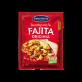 Santa Maria Fajita seasoning mix