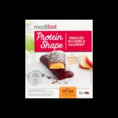 Modifast Proteine sinaasappel reep