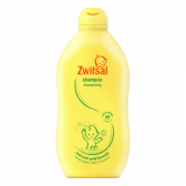 Zwitsal Baby shampoo groot