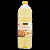 Jumbo Arachide olie