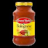 Grand'Italia Bolognese pastasaus groot