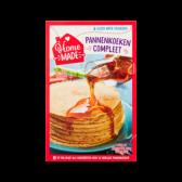 Home Made Pancake mix