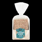 Jumbo Crackers meergranen & zaden