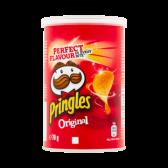 Pringles Original crisps small