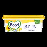 Becel Original voor op brood klein
