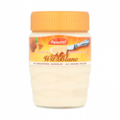 Penotti White with roasted almonds