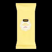 Jumbo Yellow fondant for decoration