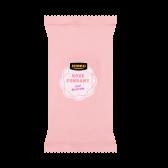 Jumbo Pink fondant