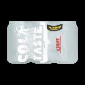 Jumbo Cola light 6-pack