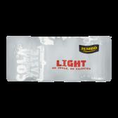 Jumbo Cola light mini's