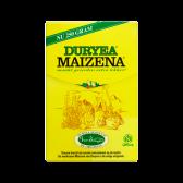 Duryea Binder cornstarch