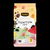 Jumbo Tumtum mix