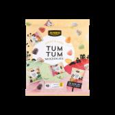 Jumbo Tumtum mixzakjes