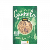 Jumbo Granola appel havervlokken cranberry pitten