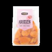 Jumbo Gewelde abrikozen klein