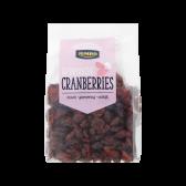 Jumbo Gedroogde cranberries