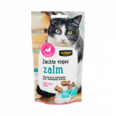 Jumbo Soft fish salmon for cats (only available within Europe)