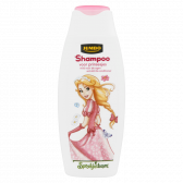 Jumbo Fairy tales tree shampoo for girls
