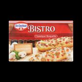 Dr. Oetker Bistro classique baguette champignon (alleen beschikbaar binnen Europa)