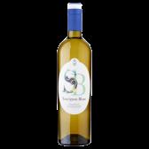 Jumbo Sauvignon blanc witte wijn